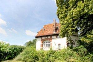 Charmantes Ferienhaus für 6 Personen in Altefähr, Rügen